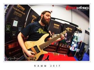 NAMM-2017-8