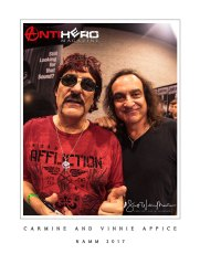 The-Appice-Brothers