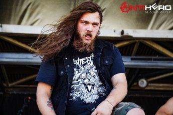 Ozzfest-Knotfest-2016_160925_1140