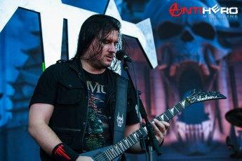 Ozzfest-Knotfest-2016_160925_1529