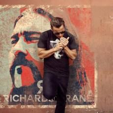 Richards/Crane - Richards/Crane