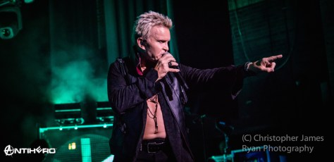 billy-idol-28