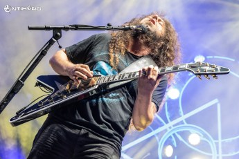 Coheed and Cambria-9291