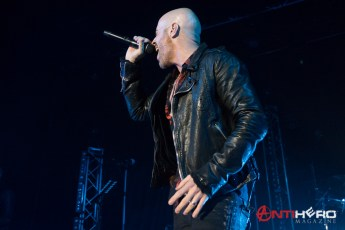 Daughtry (29)