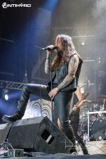 AMORPHIS-thomas-woroniak-11