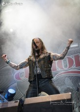 AMORPHIS-thomas-woroniak-14