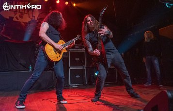 MetalAllegiance_HouseofBlues_Anaheim_16January2020_SMartin_08_0139