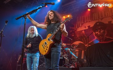 MetalAllegiance_HouseofBlues_Anaheim_16January2020_SMartin_10_0139