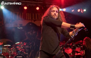 MetalAllegiance_HouseofBlues_Anaheim_16January2020_SMartin_23_0139