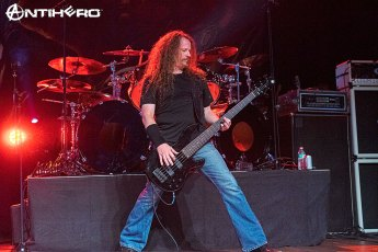 MetalAllegiance_HouseofBlues_Anaheim_16January2020_SMartin_27_0139