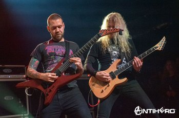 MetalAllegiance_HouseofBlues_Anaheim_16January2020_SMartin_34_0139