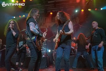MetalAllegiance_HouseofBlues_Anaheim_16January2020_SMartin_37_0139