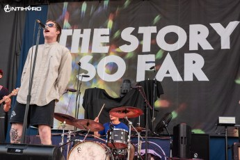 The Story So Far-8646