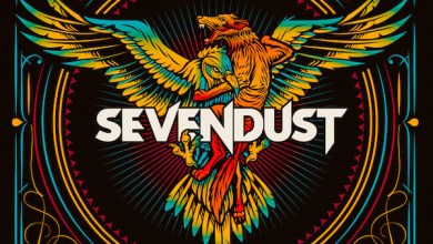 Sevendust - Kill The Flaw