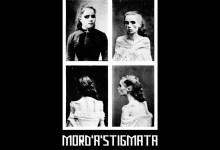 mord-a-stigmata