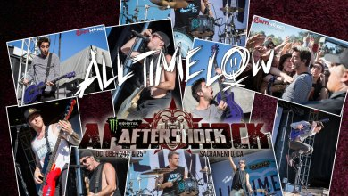 aftershock-all-time-low-cover