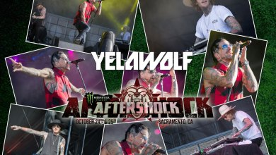 aftershock-yelawolf-cover