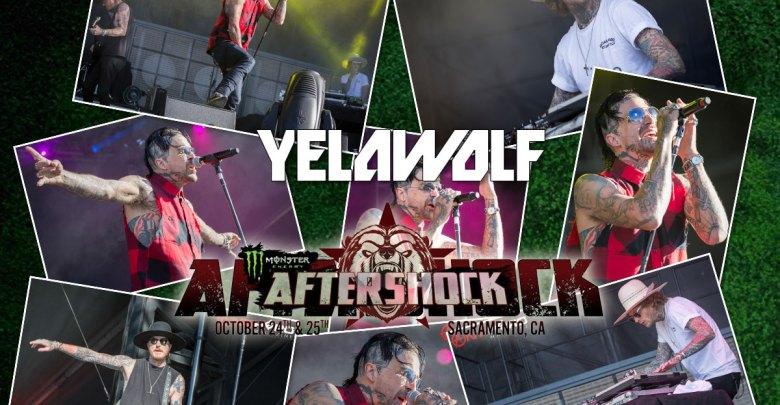 aftershock-yelawolf-cover
