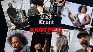 body-count-cover