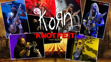knotfest-korn-cover