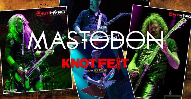 knotfest-mastodon-photo-cover