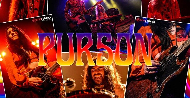 purson-photo-cover