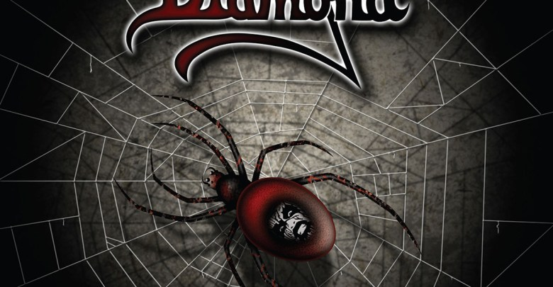 King Diamond - The Spider's Lullabye