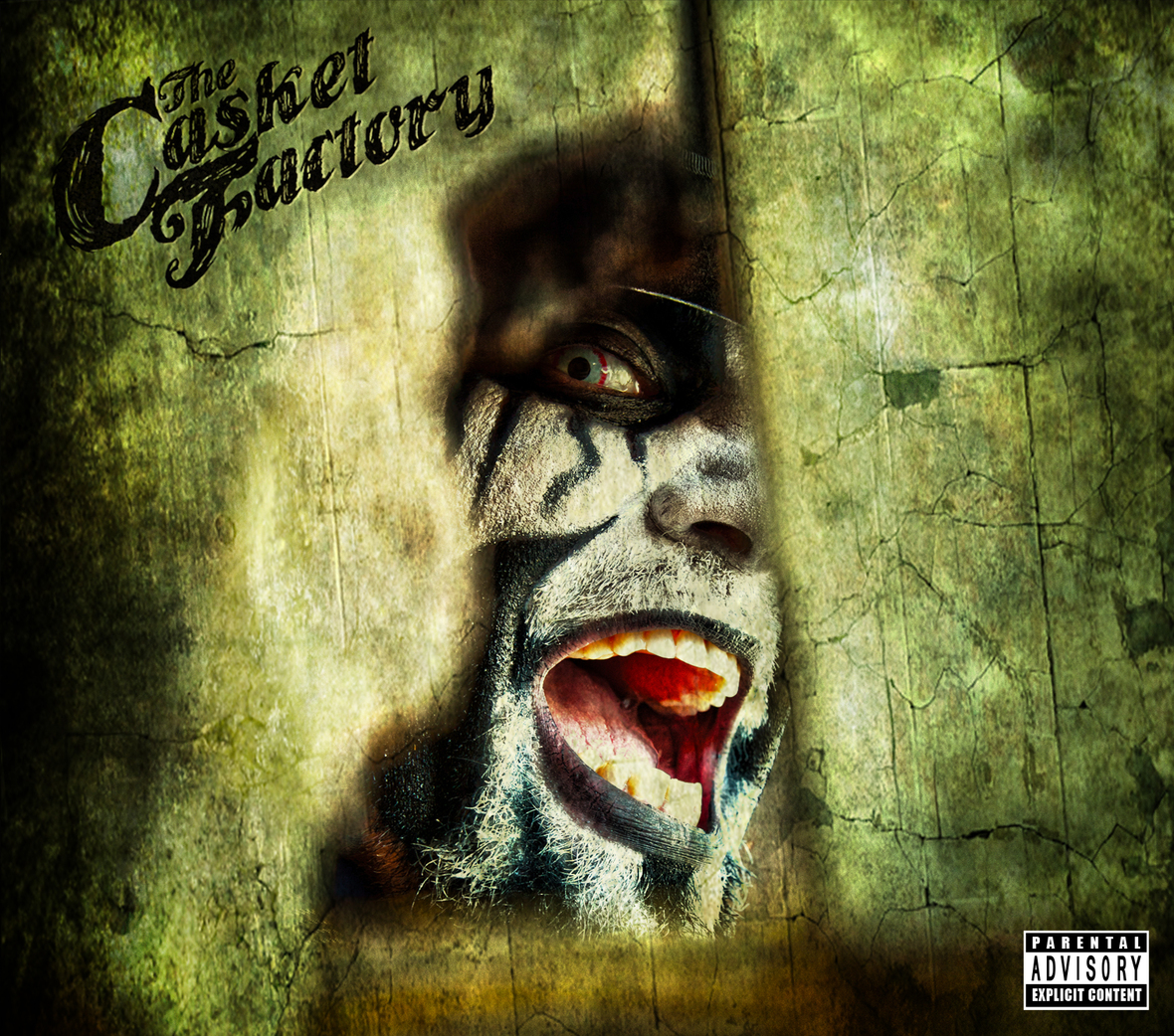 Casket_Factory_Cover_FINAL