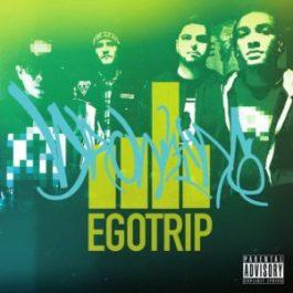 Egotrip_Album_Cover