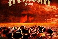 Tremonti - Dust
