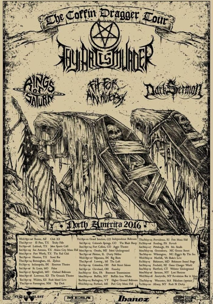 The_Coffin_Dragger_Tour_-_Admat