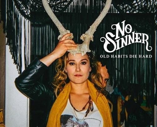 No Sinner