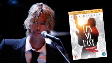 duff-mckagan-cover
