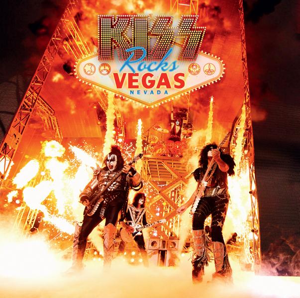 EREDV1229 KISS_RocksVegas_DVD_DeluxeBook_Hard Cover.indd