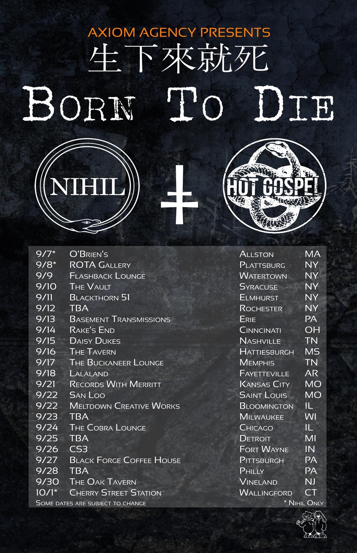 Born_Ro_Die_Poster