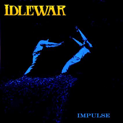 impulse_cover_for_print_7-3-16
