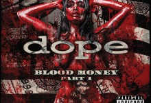 dope_blood-money_cover