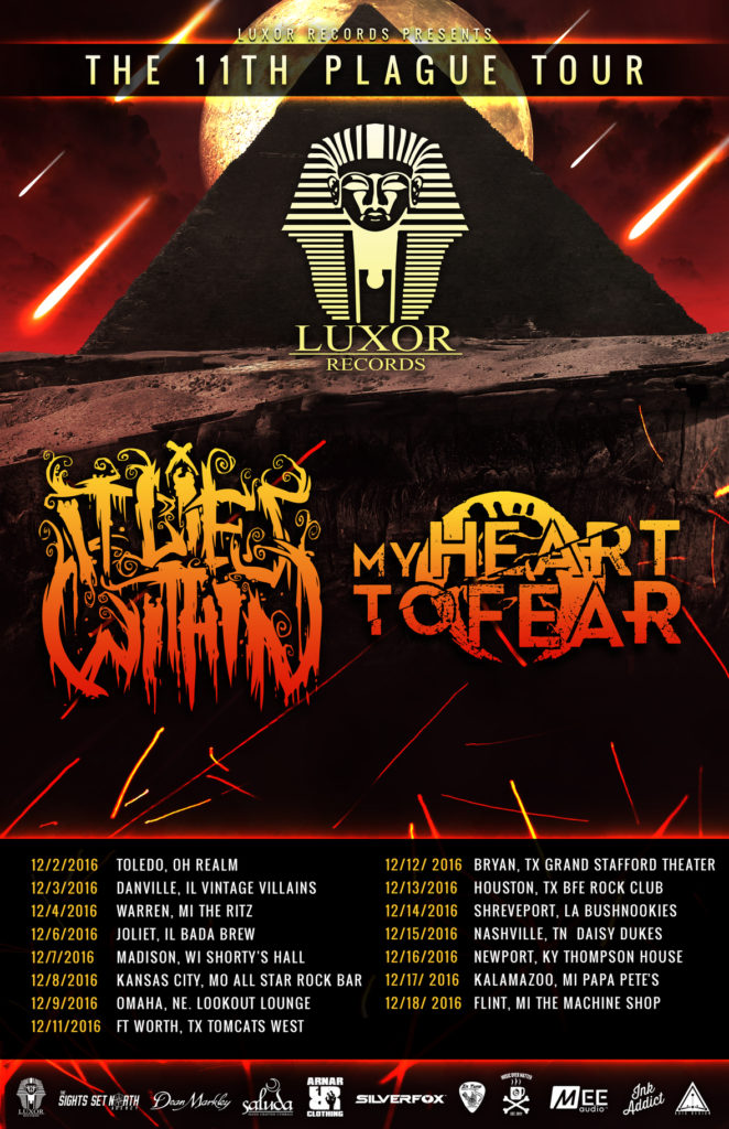 the_11th_plague_tour_-_dates