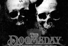 DOOMSDAY KINGDOM
