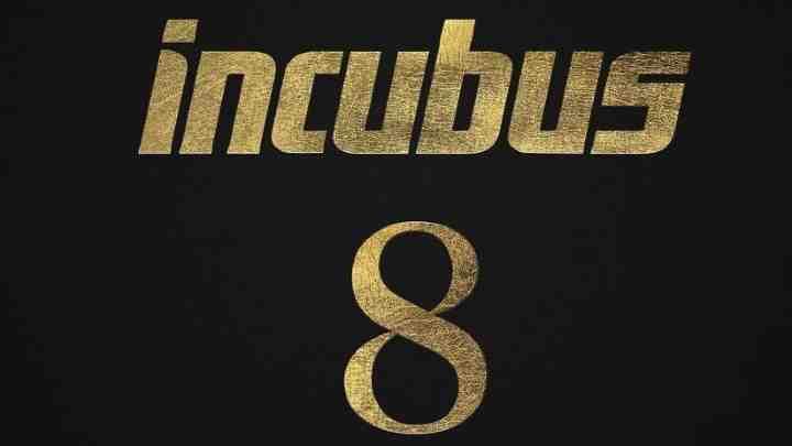 Incubus 8