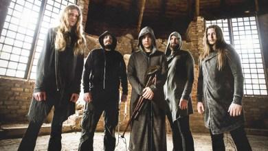 Apocalypse Orchestra