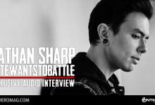 Nathan Sharp