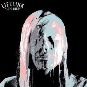 Lifelink