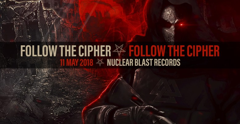 FOLLOW-THE-CIPHER