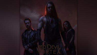 Red-Devil-Vortex
