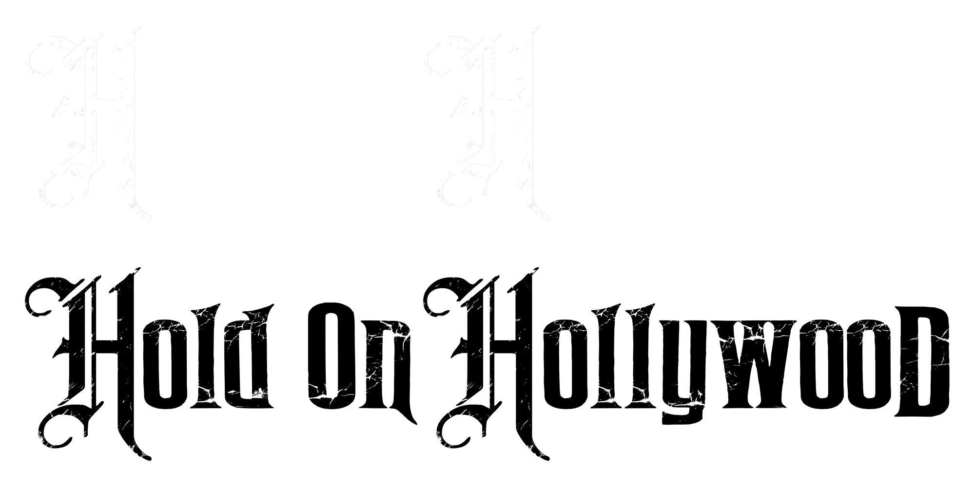 """Hold On Hollywood Release Official Music Video for """"Save Me"""" – Music ..."""