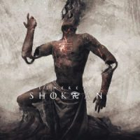 SHOKRAN Release 3rd Full Length Album, 'Ethereal'