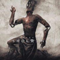 SHOKRAN Release 3rd Full Length Album, 'Ethereal'