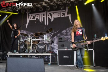 death-angel-8508