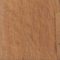 Hiểu biết về gỗ linh sam, đặc điểm và lợi ích